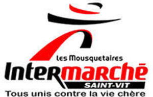 INTERMARCHE SAINT-VIT
